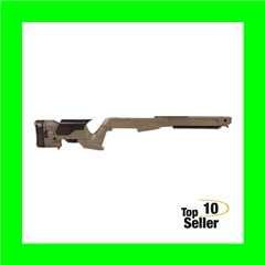 ProMag AAM1AOD Archangel Precision Stock Springfield M1A OD Green Polymer