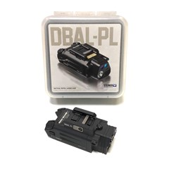 Steiner DBAL-PL version 2   Light