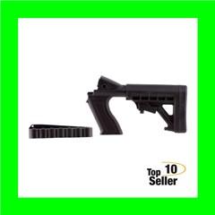 ProMag AA50088 Archangel Tactical Pistol Grip Stock Moss...