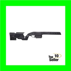 ProMag AA700SA Archangel Precision Elite Stock Remington 700 SA Black...