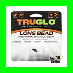 Truglo TG947ARM Long Bead Ithaca, Remington, SKB, Weatherby Orion Fiber...