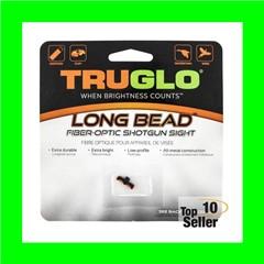 Truglo TG947DRM Long Bead Mossberg 500/835/9200 Stoeger Condor...