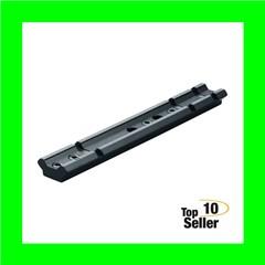 Leupold 120834 Rifleman Savage Axis Long Action Black Matte