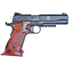 American Tactical 1911 22LR