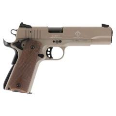 American Tactical Inc  GSG 1911