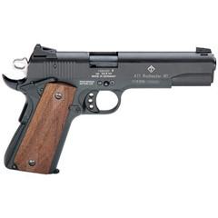 American Tactical Inc 1911 *CA Compliant* GSG