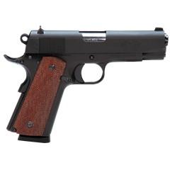 American Tactical Inc 1911 1911