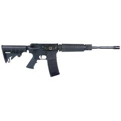 American Tactical Inc M4 Mil-Sport