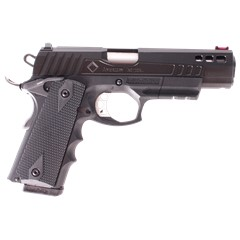American Tactical Inc 1911 FX45