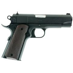 American Tactical Inc 1911 FX9