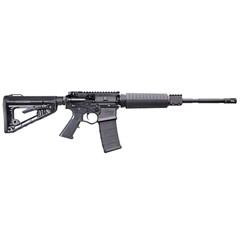 American Tactical Omni Hybrid Maxx .410 magazine
