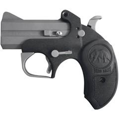 Bond Arms Backup *CA Compliant* CA