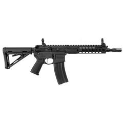 Barrett Firearms  REC7