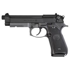 Beretta  92FSR