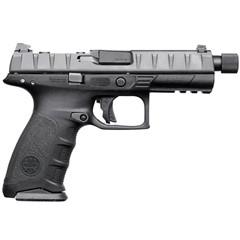 Beretta Combat APX