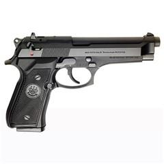 Beretta 92 92FS
