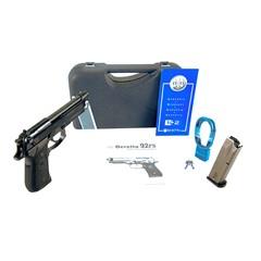 Beretta M9 M9A1