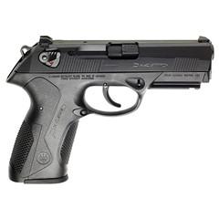 Beretta Full Size *CA Compliant* Px4 Storm