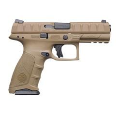 Beretta Full Size APX