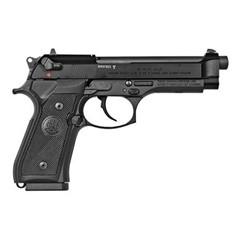 Beretta  M9-22