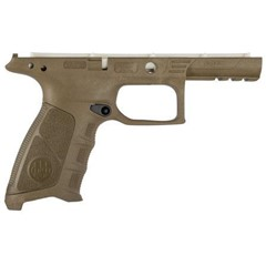 Beretta Grip Frame APX