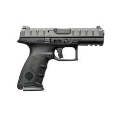 Beretta APX APX