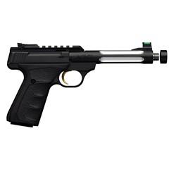Browning Plus Lite UFX Buck Mark