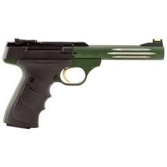 Browning URX Buck Mark