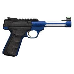 Browning Buck Mark Plus Blue Lite