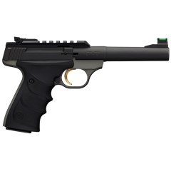 Browning Plus Practical URX Buck Mark