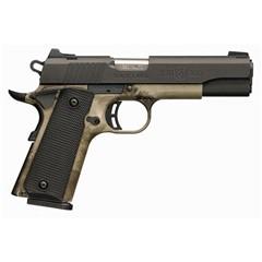 Browning Black Label Pro Speed 1911-380