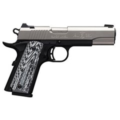 Browning Black Label Pro 1911-380