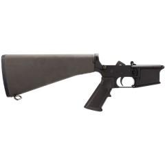 Bushmaster Lower Receiver AR-15