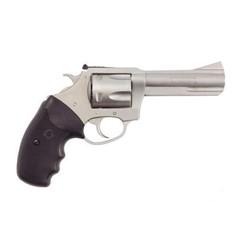 Charter Arms TARGET - BULLDOG