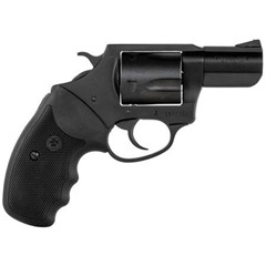Charter Arms 357 Magnum Mag Pug