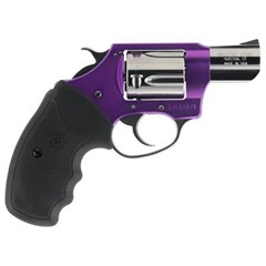 Charter Arms Chic Lady Undercover Lite