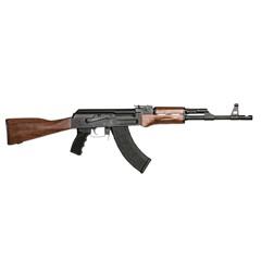 CENTURY ARMS V2 C39