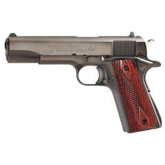 Colt 70 Series 70 Government