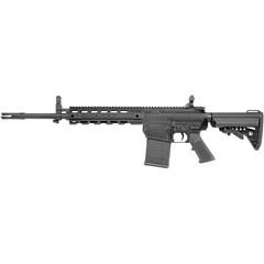 Colt LE901-16SE 16.1 M.A.R.C.901