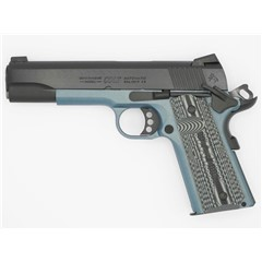 Colt 1911 XSE Lightweight Government