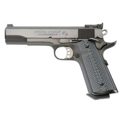 Colt Special Combat Government Special Combat Government