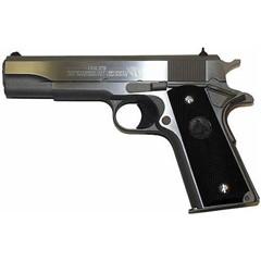Colt  1911/1991 Government