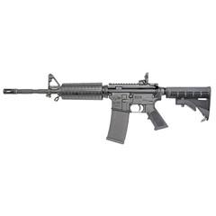 Colt LE6920 M4 Carbine
