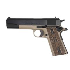 Colt 1991 Government