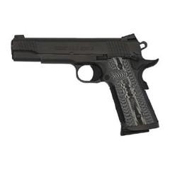 Colt Government 1911 Combat Unit Pistol