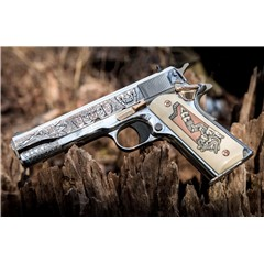 Colt 1911 1991|Government