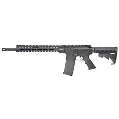 Colt LE6920 Trooper