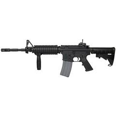 Colt LE6920 SOCOM Carbine
