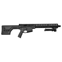 Civilian Force Arms Sniper Edition 2.0 Reacher-308