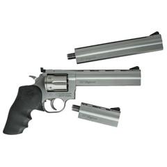 CZ-USA 715 Pistol Pack 1911
